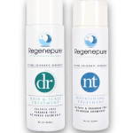 Regenepure Kit (DR + NT)